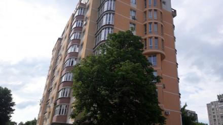 Продам элитную квартиру в центре города !. Сумы. фото 1