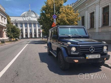 Аренда бронированного авто VIP класса с водителем-телохранителем!