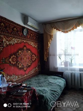 продам 2 комныты в общежитии ул Зулинского
