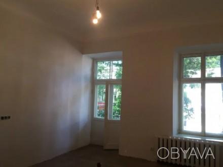 Продам комнату в коммунальной квартире  в историческом центре  Жуковского