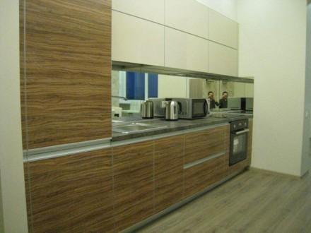 Отличная квартира в ЖК Триумф. Харьков. фото 1