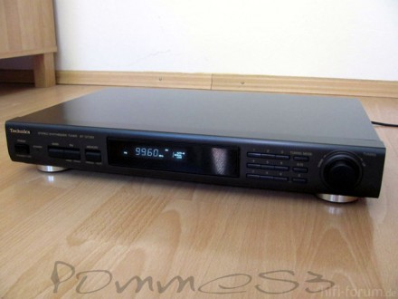Продаю высококлассную аудио-видео аппаратуру класса Hi-Fi.  Усилители, CD и DVD. Николаев, Николаевская область. фото 4