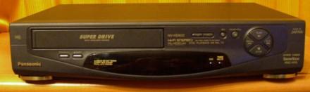 Продаю высококлассную аудио-видео аппаратуру класса Hi-Fi.  Усилители, CD и DVD. Николаев, Николаевская область. фото 11