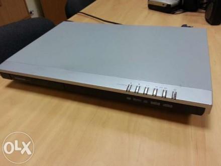 Продаю высококлассную аудио-видео аппаратуру класса Hi-Fi.  Усилители, CD и DVD. Николаев, Николаевская область. фото 8