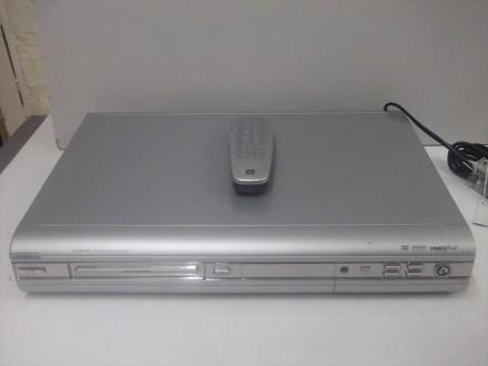Продаю высококлассную аудио-видео аппаратуру класса Hi-Fi.  Усилители, CD и DVD. Николаев, Николаевская область. фото 7