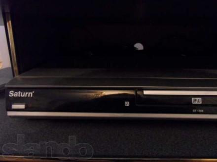 Продаю высококлассную аудио-видео аппаратуру класса Hi-Fi.  Усилители, CD и DVD. Николаев, Николаевская область. фото 6
