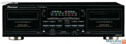 Продаю высококлассную аудио-видео аппаратуру класса Hi-Fi.. Николаев. фото 1