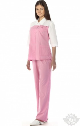 Медичний одяг ціна  купити Медичний одяг бу на OBYAVA.ua 033232f3e632d