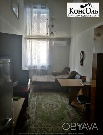 Продам комнату в общежитии на втором этаже!ХБК!