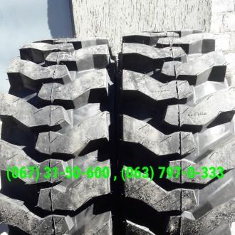 Шина 12.5/80-18 Advance R-4C (16PR,157А2,TL) RIM GUARD Камера 12-16.5 TR-15 Kab. Днепр, Днепропетровская область. фото 3