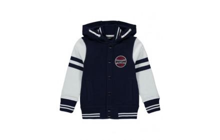 Новая куртка на 8-9 лет George Великобритания. Буча. фото 1