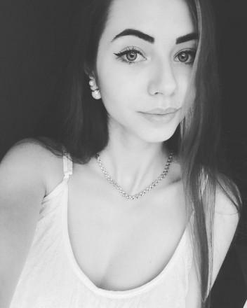знакомства киев женщина девушка ищет