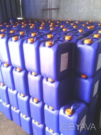 Продам бочки пищевые, пластиковые, железные (мытые/не мытые) б/у, пищевые и техн