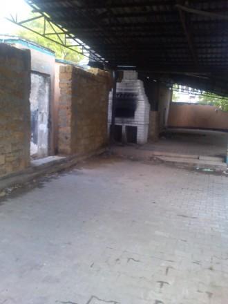 Продажа отдельно стоящего здания Глушко\Океан. Одесса. фото 1