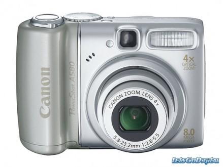 Продаю цифровые фотоаппараты с дефектами.. Николаев. фото 1