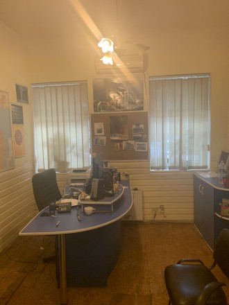 Сдам офисное помещение под любой вид деятельности в центре города! Фасад на Бог. Малиновский, Одесса, Одесская область. фото 2