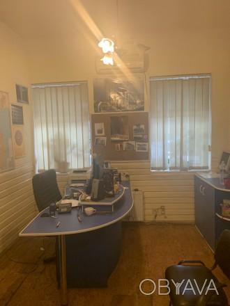 Сдам офисное помещение под любой вид деятельности в центре города! Фасад на Бог. Малиновский, Одесса, Одесская область. фото 1