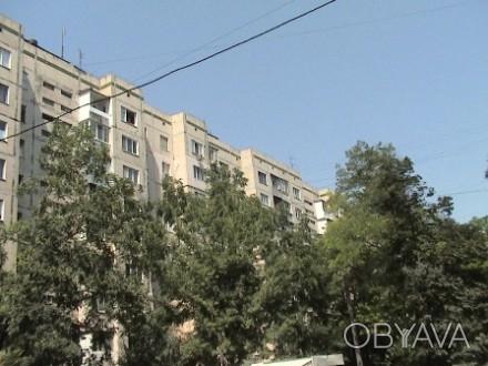 Сдам 2-х комнатную квартиру улица Балковская / Приморский суд. Чистая.  Чистая.
