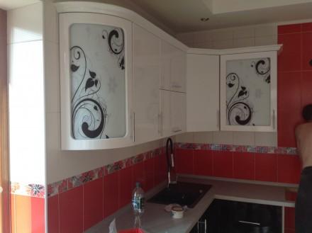 Компания artcomfort изготовит любую корпусную мебель по адекватной цене при этом. Киев, Киевская область. фото 3