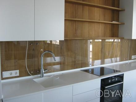 Компания artcomfort изготовит любую корпусную мебель по адекватной цене при этом. Киев, Киевская область. фото 1