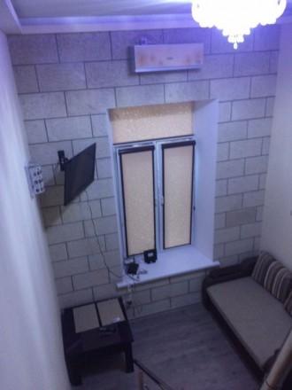 Сдам посуточно 1-но комнатную квартиру в самом центре Одессы на Греческой,кварти. Приморский, Одесса, Одесская область. фото 4