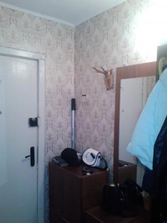 2к/квартира Вечный огонь. Хмельницкий. фото 1