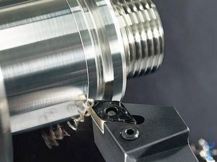 Токарная обработка металла, Мариуполь. Мариуполь. фото 1