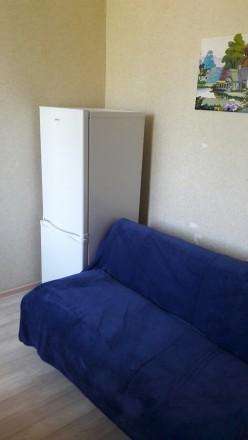 Сдам квартиру во всеми удобствами. WiFi, кондиционер,стиральная машина, холодиль. Одесса, Одесская область. фото 6