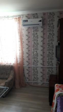 Сдам квартиру во всеми удобствами. WiFi, кондиционер,стиральная машина, холодиль. Одесса, Одесская область. фото 9