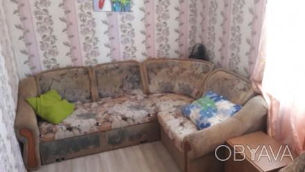 Сдам квартиру во всеми удобствами. WiFi, кондиционер,стиральная машина, холодиль. Одесса, Одесская область. фото 1
