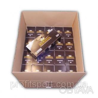 Гильзы для сигарет купить в украине оптом москва опт табак для кальяна