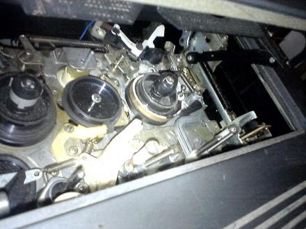 куплю в любом состоянии советский видеомагнитофон электроника модель вм-12. Чернигов, Черниговская область. фото 5
