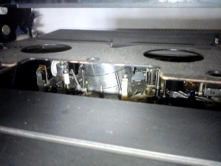 куплю в любом состоянии советский видеомагнитофон электроника модель вм-12. Чернигов, Черниговская область. фото 4