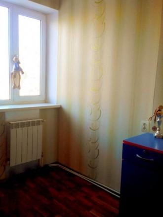 Продається 3 - ох кім. квартира, дворівнева, котеджного типу в прекрасному місці. Луцк, Волынская область. фото 4