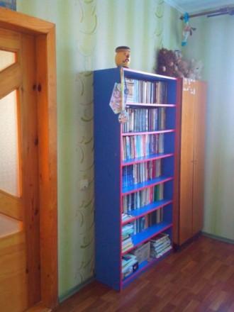 Продається 3 - ох кім. квартира, дворівнева, котеджного типу в прекрасному місці. Луцк, Волынская область. фото 3