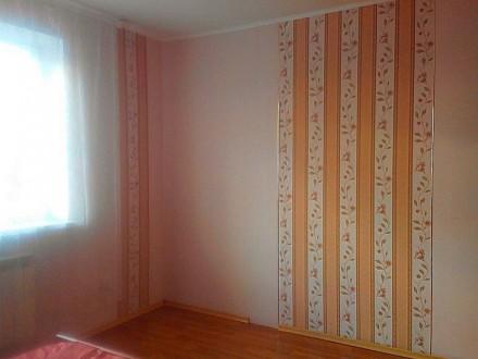 Продається 3 - ох кім. квартира, дворівнева, котеджного типу в прекрасному місці. Луцк, Волынская область. фото 5