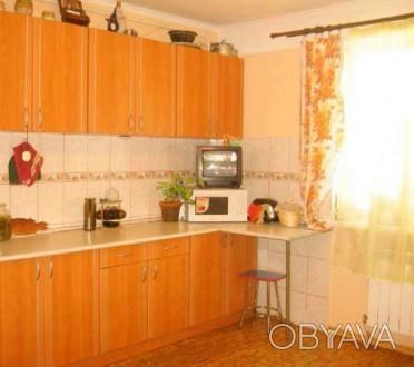 Продається 3 - ох кім. квартира, дворівнева, котеджного типу в прекрасному місці. Луцк, Волынская область. фото 1