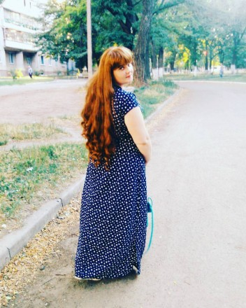 знакомства межгород хочу найти свою любовь
