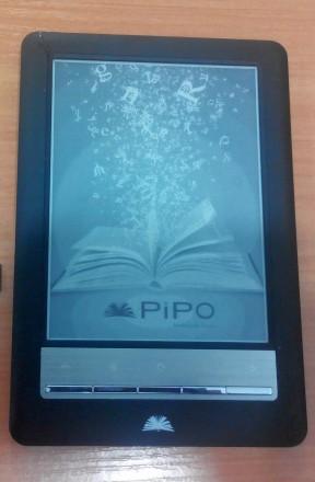 Купим на разборку электронные книги e-ink. Харьков. фото 1