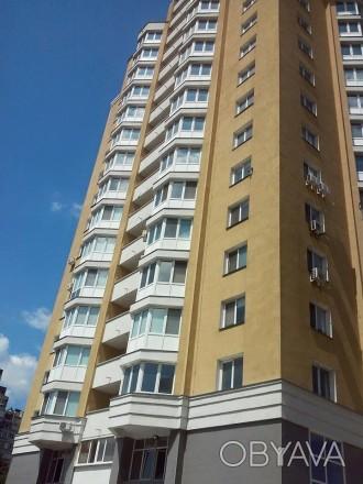 Продажа 3-х  комнатной квартиры на Мытнице