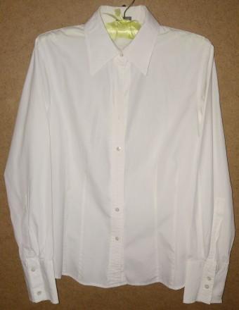Рубашка классика. Знаменка. фото 1