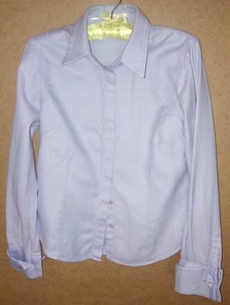 Рубашка Austin Reed. Знаменка. фото 1