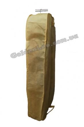 Дышащие чехлы для изделий из натурального меха и кожи.  Материал – ткань спанбо. Киев, Киевская область. фото 5