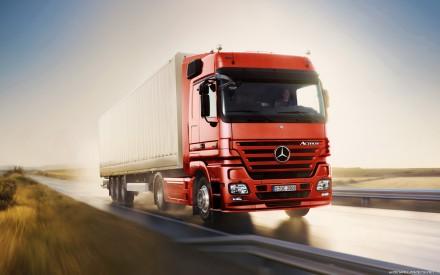 Лицензия международные грузовые перевозки. Киев. фото 1