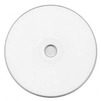 Printable Disk - диск предназначен, для записи информации и цветной фотопечати н. Киев, Киевская область. фото 6