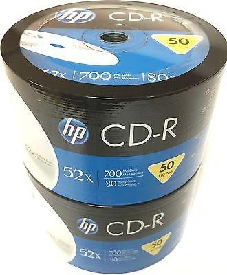 Printable Disk - диск предназначен, для записи информации и цветной фотопечати н. Киев, Киевская область. фото 4
