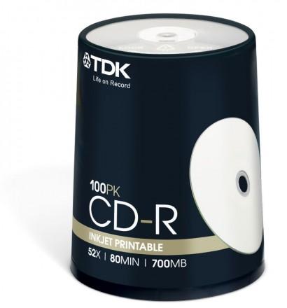 Printable Disk - диск предназначен, для записи информации и цветной фотопечати н. Киев, Киевская область. фото 3