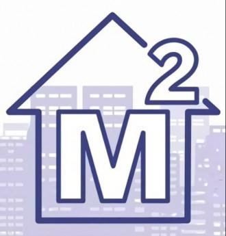 Подбор жилой и коммерческой недвижимости и помощь в поиске покупателей. Звоните,. Николаев, Николаевская область. фото 3