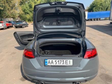 Продам свою машину по техпаспорту, не перекупы и другие виды автобизнессменов) П. Чернигов, Черниговская область. фото 13