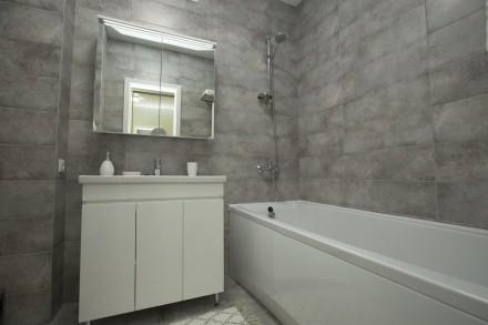 предлагаю вашему вниманию шикарную однокомнатную квартиру в центральном районе г. Центр, Николаев, Николаевская область. фото 10